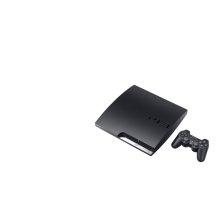 PlayStation®3 120GB System