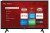 """Additional TCL 40"""" Class 3-Series FHD LED Roku Smart TV - 40S303"""