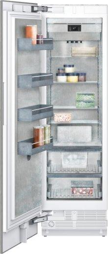 "400 Series Freezer Column Fully Integrated Niche Width 24"" (61 Cm)"