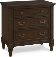 Lacordia Night Stand