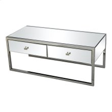 Galore Coffee Table