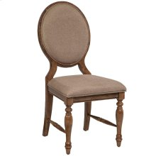 Rhone Cameo Side Chair