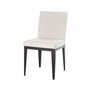 Pedro Chair