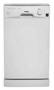 Danby 8 Place Setting Dishwasher Product Image