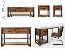 Loftworks Desk Product Image