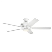 Pino Collection 60 Inch Pino Fan MWH