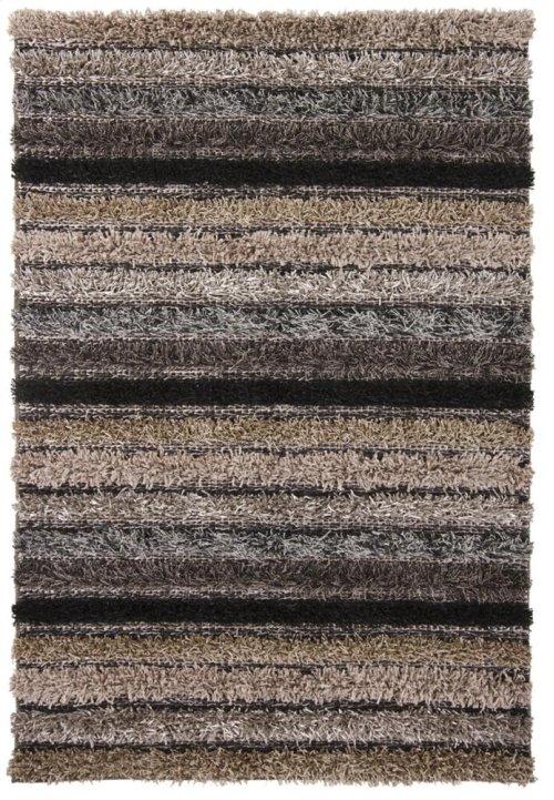Lavasa Hand-woven