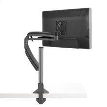 Kontour K1C120B with FSBI2B Portable iPad Interface