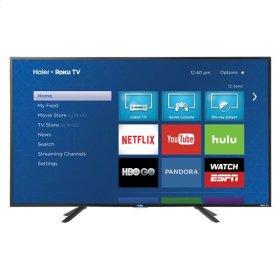 "55"" Roku TV Smart LED HDTV"