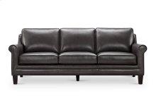 6538 Andover Sofa Rx143 Grey