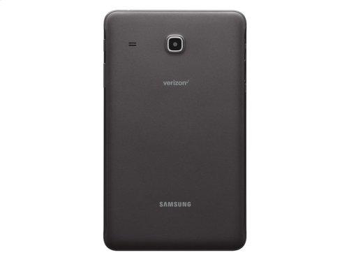 """Galaxy Tab E 8"""" 32GB (Verizon)"""