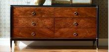 Davenport Dresser