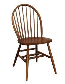 Woodridge Chair