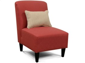 Sunset Chair 2804