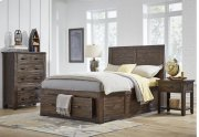 Jackson Lodge Desk Product Image