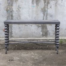 Kunja Console Table