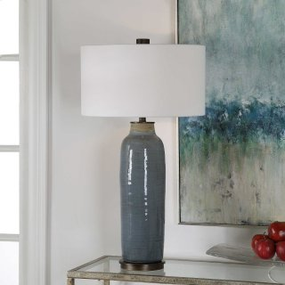 Vicente Table Lamp