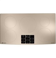 "GE Monogram® 36"" Induction Cooktop"