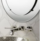 "Oval Mirror-3"" Border Product Image"