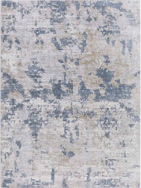 Ham-2 Ivory Blue