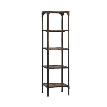 Dresden Bookcase Product Image