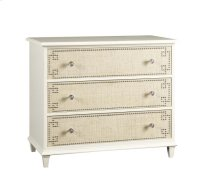 Marlene Drawer Chest