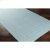 Additional Charette CET-1000 2' x 3'