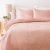 """Additional Albany ALB-2012 92"""" x 88"""" Full/Queen Quilt"""