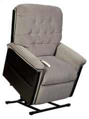 NM-1250, 3-Position Reclining Lift Chair Product Image