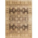 Coffee / Gold Rug Product Image