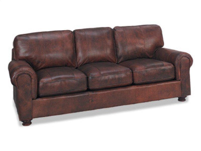 Marvelous 3109 In By Mckinley Leather In Birmingham Al Sleeper Sofa Uwap Interior Chair Design Uwaporg