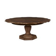 Renaissance Dining Table