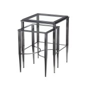 Sovereign Nesting Tables