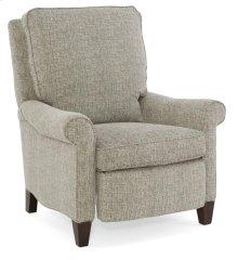 Living Room Eleni Recliner SMX-5584400067-91Pali
