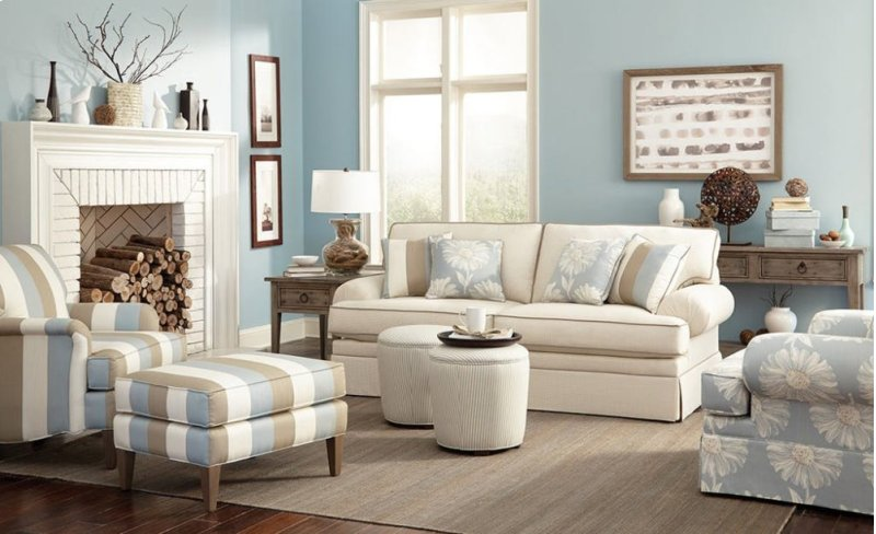 Living Room Furniture in Meadville, PA