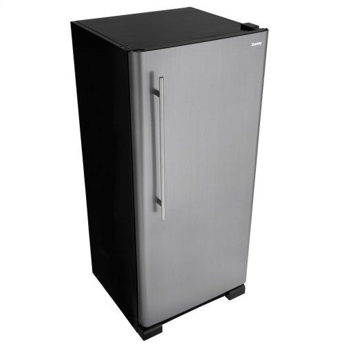 Danby 16.7 cu. ft. Freezer
