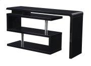 Pivoting Desk Product Image