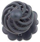 2001 Rosette set - Passage trim set Product Image