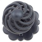 2001 Rosette set - Passage trim set Product Image
