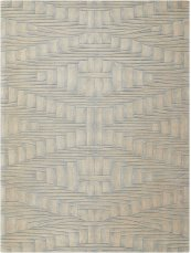 MODA MOD02 BREEZ RECTANGLE RUG 5'6'' x 7'5''