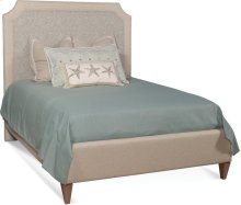 Cooper Queen Bed