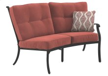 LAF Loveseat w/Cushion