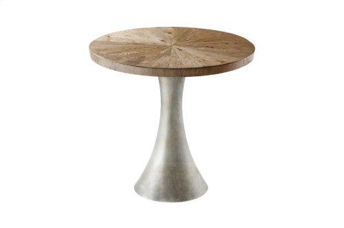 Arden Side Table, Echo Oak