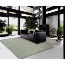 Moda Mod02 Breez Rectangle Rug 9'6'' X 13'6''