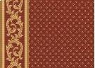 Bantry - Sedona Red 0105/0015 Product Image