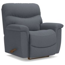 James Reclina-Way® Recliner