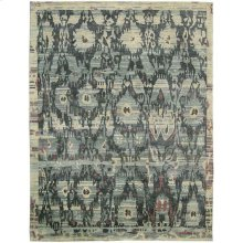 Dune Dun02 Miner Rectangle Rug 7'9'' X 9'9''