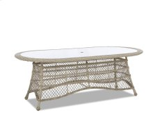"Willow 84"" Dining Table"