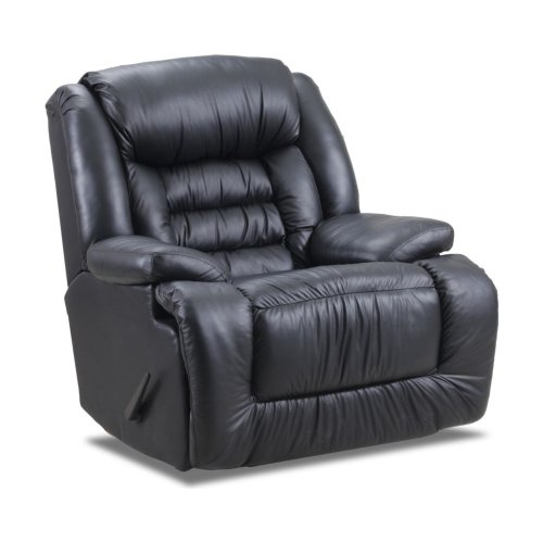 Victory ComfortKing® ® Wall Saver® Recliner