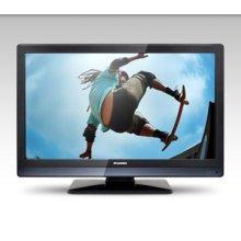 """42"""" LCD TV"""